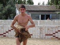 Александр Перевышин, 8 июня 1994, Донецк, id95405316