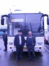 Расписание автобусов Казань Камское Устье