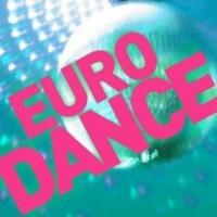 скачать Eurodance торрент - фото 3