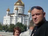 Евгений Лазарев, 19 сентября 1988, Челябинск, id117301056