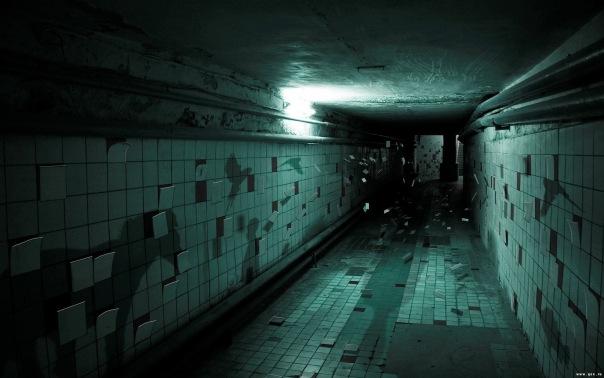 Screens Zimmer 9 angezeig: after dark games download