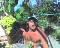 Виталий Зенченко, 22 апреля 1996, Измаил, id126481517