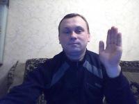 Вячеслав Долгоруков, 15 июня 1996, Новоуральск, id129558615