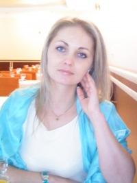 Людмила Грозова, 7 июня , Сочи, id144397492