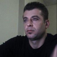 Deniz Özbek, 29 мая 1993, Киев, id162365535