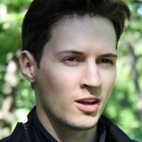 Павел Раманов, 14 февраля , Тольятти, id167876867