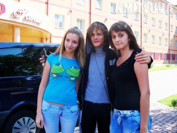 http://cs10198.vkontakte.ru/u20499248/106031252/x_eb16a77f.jpg