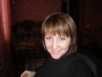 Алена Падалка, 14 мая 1989, Ставрополь, id21355742