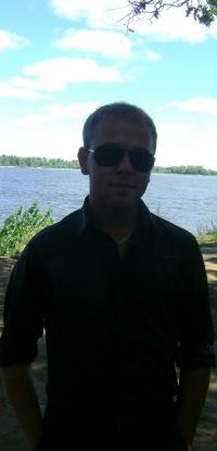 Алмаз Булатов, 20 сентября , Нижнекамск, id35910592
