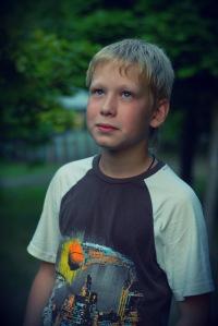 Ильдар Гараев