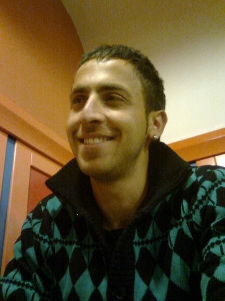 Ваган Габузян