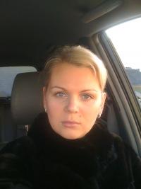 Татьяна Строченкова, Narva-Jõesuu (Усть-Нарва)