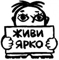 Максим Лопатнюк, 18 июня , Винница, id62908073