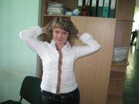 Марина Демниченко ( литвинова), 4 апреля , Никополь, id98154976