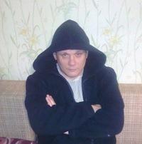 Леонид Колесник, 23 декабря 1965, Могилев-Подольский, id141451048