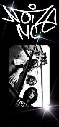 Noize Mc трекография скачать торрент - фото 10