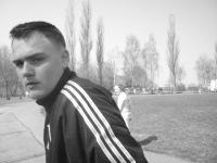 Дэвид Мосунов, 22 марта , Киев, id154947783