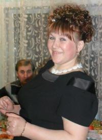 Татьяна Попова, Ирбит, id157744292