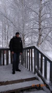 Александр Чернышов, 21 мая 1975, Житомир, id160906165