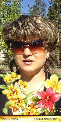Лариса Габдулина, 29 декабря , Улан-Удэ, id66761527