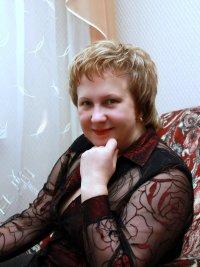 Татьяна Романова, 2 мая , id68657740
