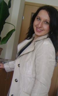 Валентина Порохнявко, Caen