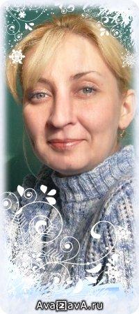 Татьяна Русанова, 20 января , Воткинск, id78226134