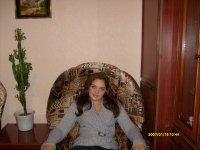 Татьяна Пахомова, 29 апреля , Базарный Карабулак, id85350033