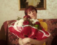 Света Меринова, 25 июня 1977, Иркутск, id85572444