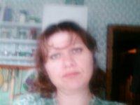Марина Федякова, 5 января , Рыбное, id86351725