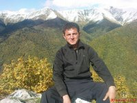 Sos Kusiev, 3 ноября 1993, Санкт-Петербург, id90101745
