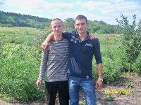 Андрей Лищинский, 26 мая , Днепропетровск, id91799427