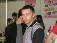 Руслан Дзодзиев, 16 августа , Махачкала, id98822793
