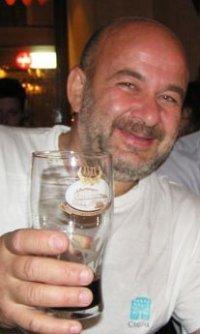Александр Слита