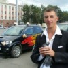 Igor Babakov