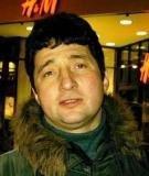 Boris Avstein, Mülheim an der Ruhr