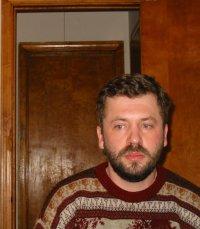 Aleks Osh, 23 сентября 1961, id6589822