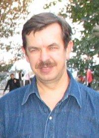 Александр Зацепин, 13 августа 1962, Киев, id8142535