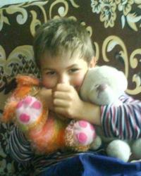 Илья Воронцов, 13 августа 1990, Сямжа, id100506763