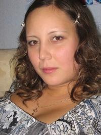 Татьяна Иванова, 8 июня , Малая Вишера, id101956632