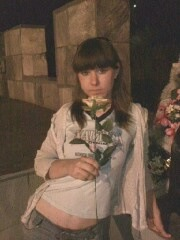 Виктория Зайцева, 5 ноября 1990, Златоуст, id105166130