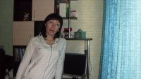Natasha Sergeeva, 28 апреля , Санкт-Петербург, id127301332