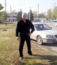 Валерий Иванов, 12 июня 1953, Солнечногорск, id137501319