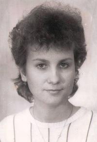 Татьяна Беглецова, 11 августа 1984, Йошкар-Ола, id142874188