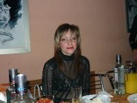 Наталья Артемова, 20 мая 1979, Каменск-Уральский, id160920874