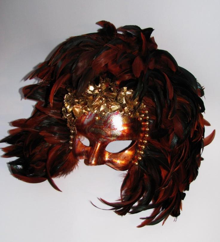 Венецианские маски - Страница 2 Y_759a8d3b