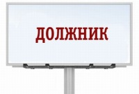 Илья Ищенко, 28 августа 1997, Амвросиевка, id35200509