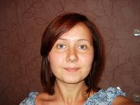 Ольга Дорофеева, 29 ноября , Ижевск, id47793199