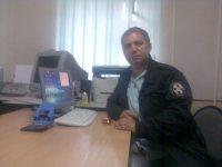 Андрей Морозюк, 31 марта , Ухта, id63391518