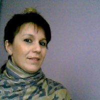 Іванна Когуч, 8 июля 1995, Ивано-Франковск, id67402917
